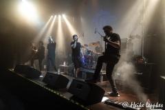 A-Thousand-Suns-@-Corenival-2020-09-26-05777
