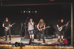 2021-06-05-Abnormal-End-@-Cafe-Ada_Wuppertal-00226