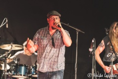 2021-06-05-Abnormal-End-@-Cafe-Ada_Wuppertal-01679
