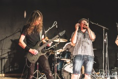 2021-06-05-Abnormal-End-@-Cafe-Ada_Wuppertal-01722