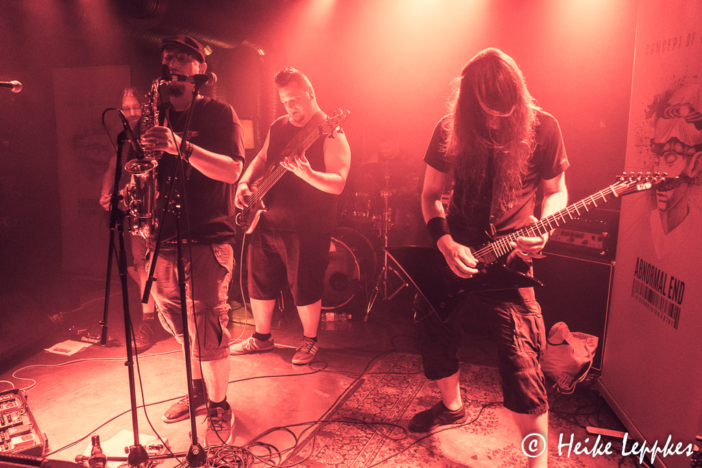 2019-07-27-Abnormal-End-@-Stadtfinale-Bochum-08147