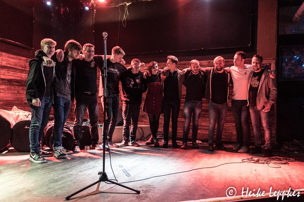 2020-03-01-Abschlussfoto-@-Vorrunde-Rockpalast-01107