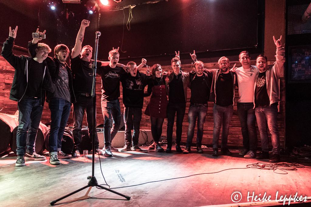 2020-03-01-Abschlussfoto-@-Vorrunde-Rockpalast-01109