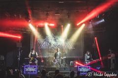 2021-09-12-Black-Diamonds-@-Resonanzwerk-07364
