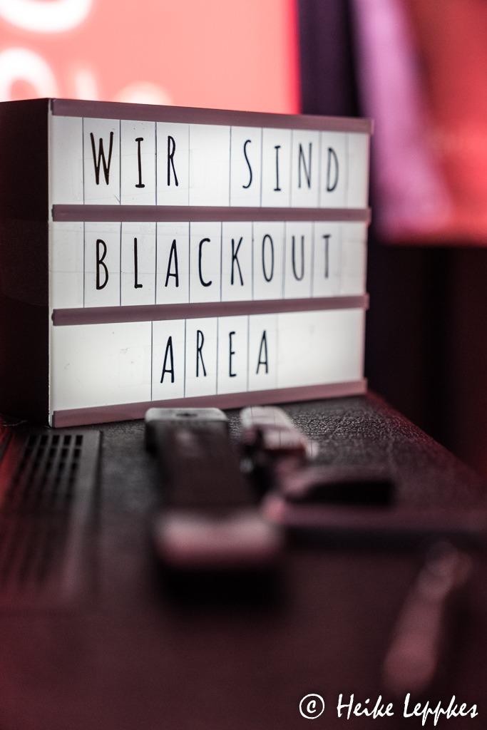 2020-02-28-Blackout-Area-09724