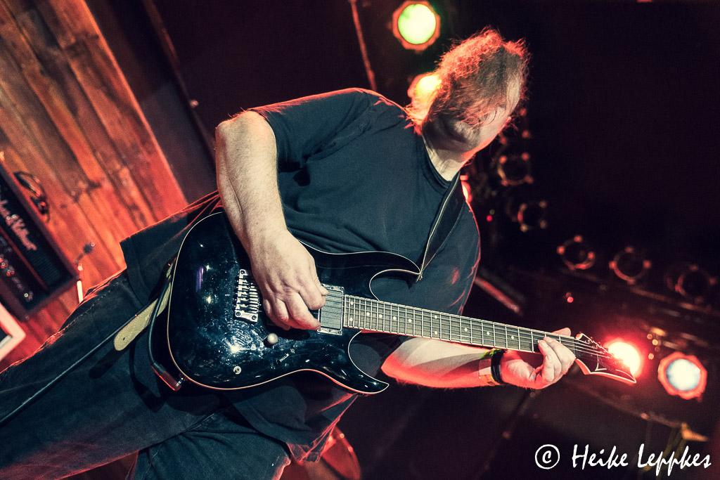 2019-12-07-Cynder-Circle-@-Rockpalast-Bochum-05979