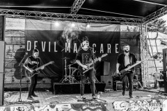 2021-08-28-Devil-May-Care-sw-06228