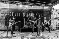 2021-08-28-Devil-May-Care-sw-06235