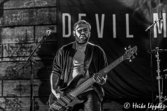 2021-08-28-Devil-May-Care-sw-06256