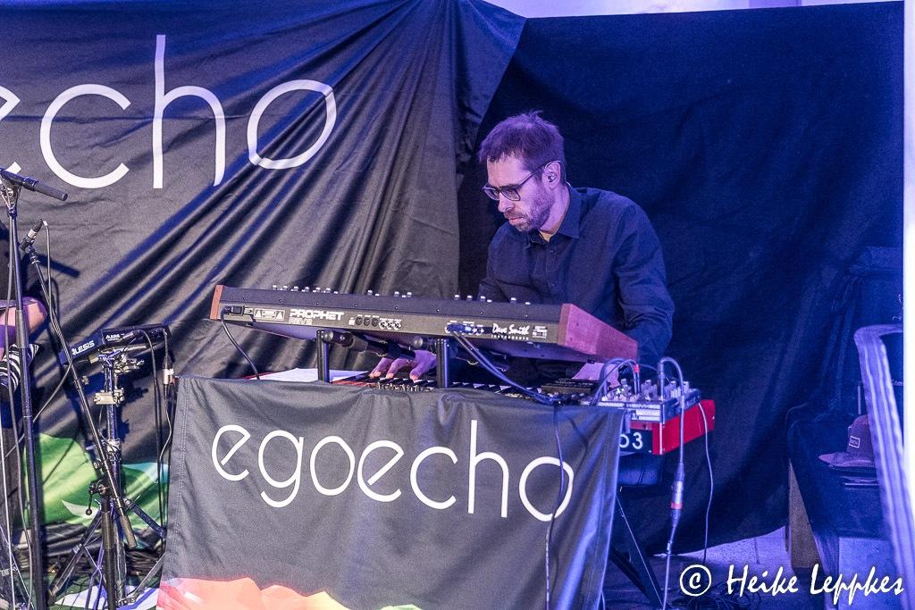 2020-01-25-Ego-Echo-03654