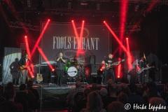 2021-08-06-Fools-Errant-02751