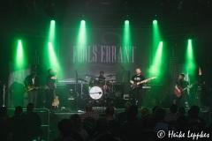 2021-08-06-Fools-Errant-02883