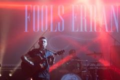 2021-08-06-Fools-Errant-02888