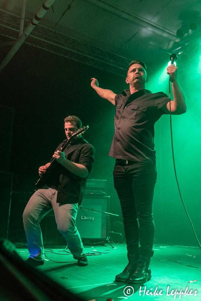 2019-11-10-Fools-Errant-@-Essigfabrik-Köln-01492