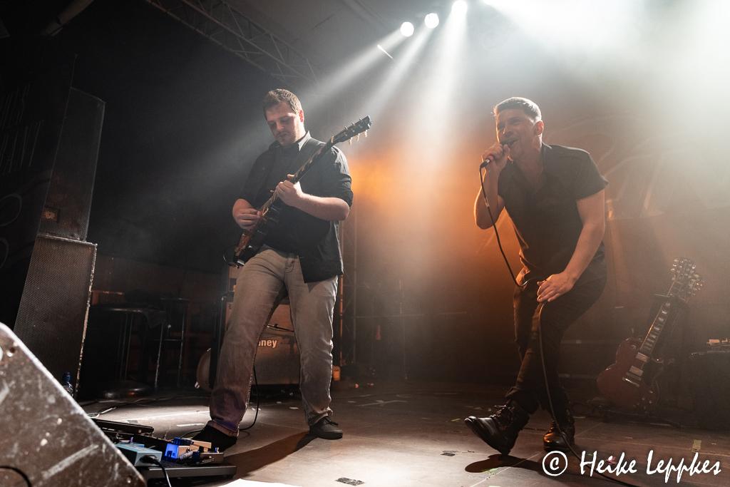 2019-11-10-Fools-Errant-@-Essigfabrik-Köln-01522