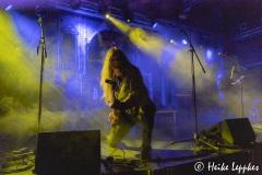 2020-10-02-Gods-Army-@-Kulttempel-05893