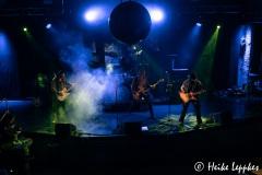 2020-10-02-Gods-Army-@-Kulttempel-05987