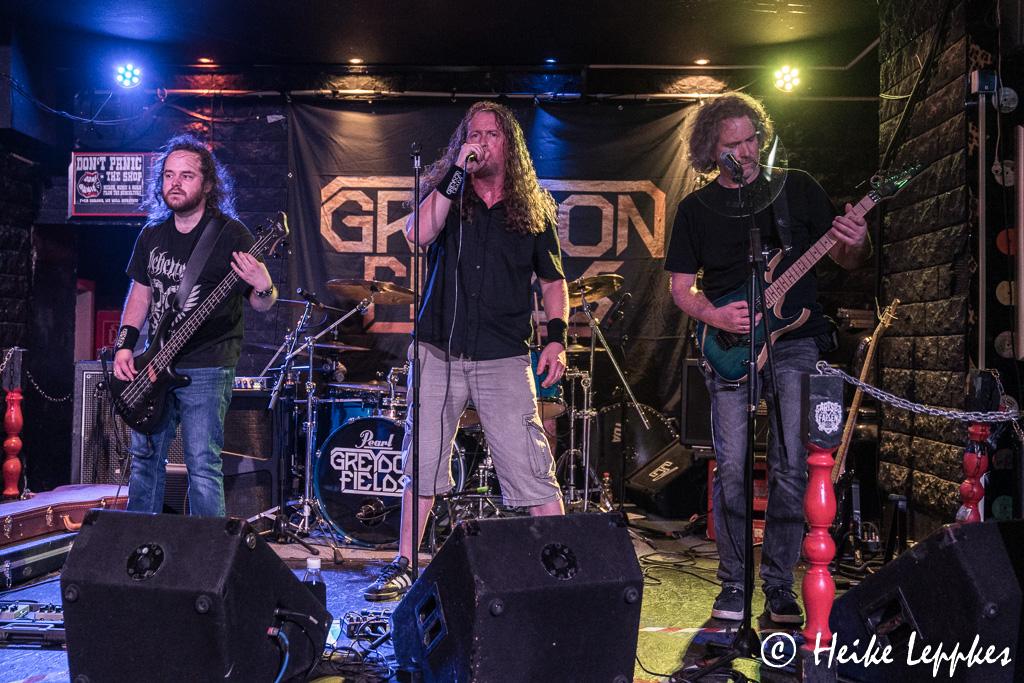2020-09-12-Greydon-Fields-@-Dont-Panic-04983