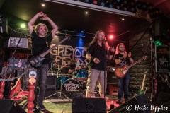 2020-09-12-Greydon-Fields-@-Dont-Panic-05133