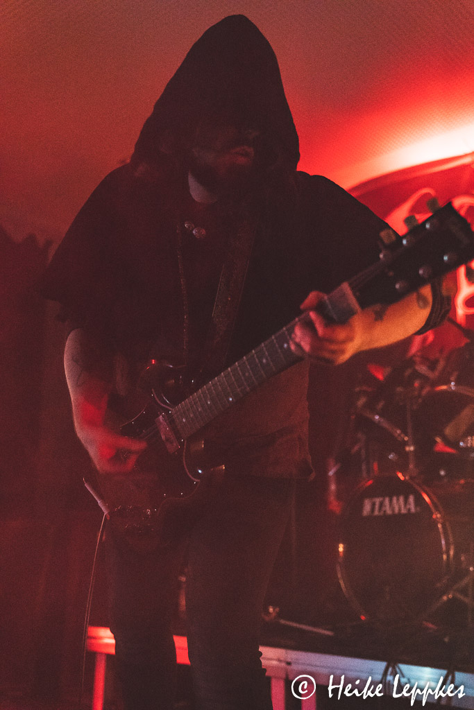 Häxenzijrkell-@-Its-Time-To-Die-2019-11-09-01123