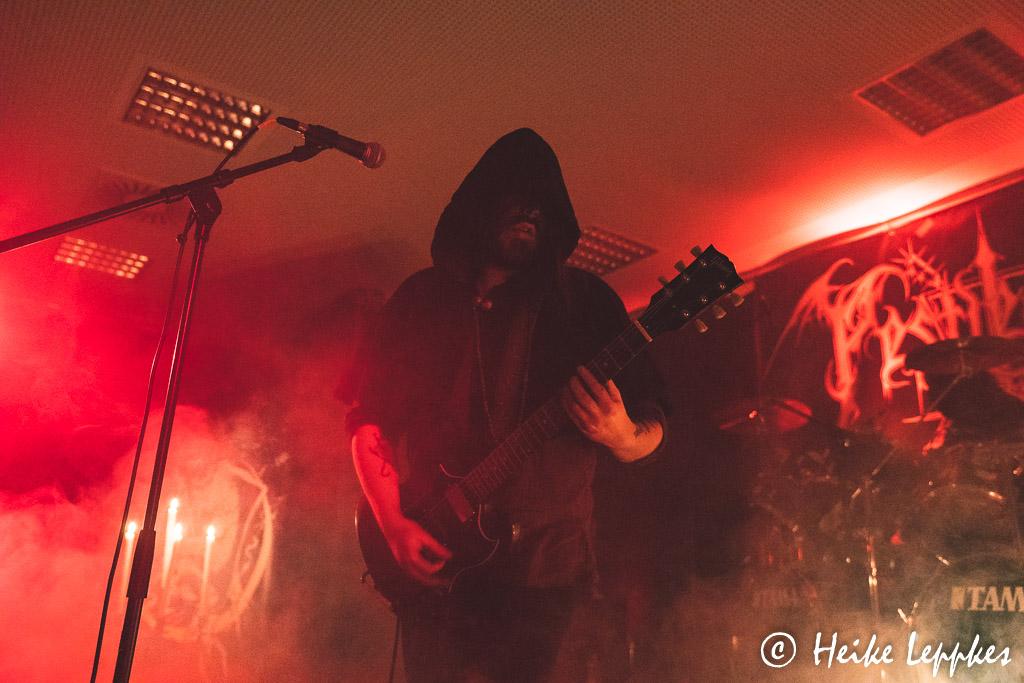 Häxenzijrkell-@-Its-Time-To-Die-2019-11-09-01133