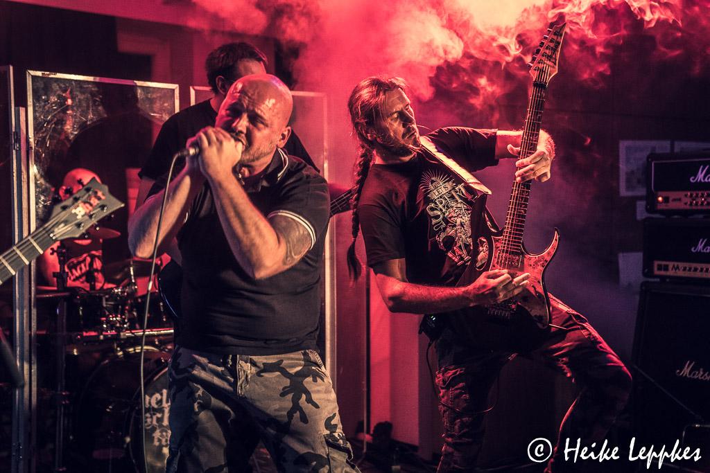 2019-09-20-Helden-Schwarzer-Tage-00071