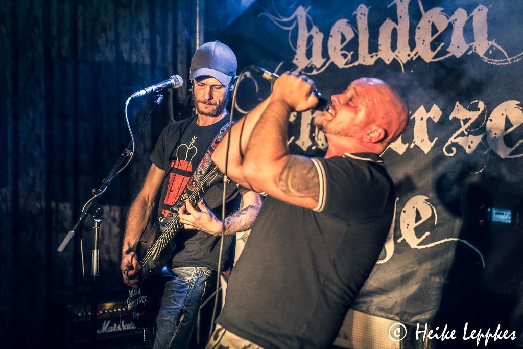 2019-09-20-Helden-Schwarzer-Tage-00101