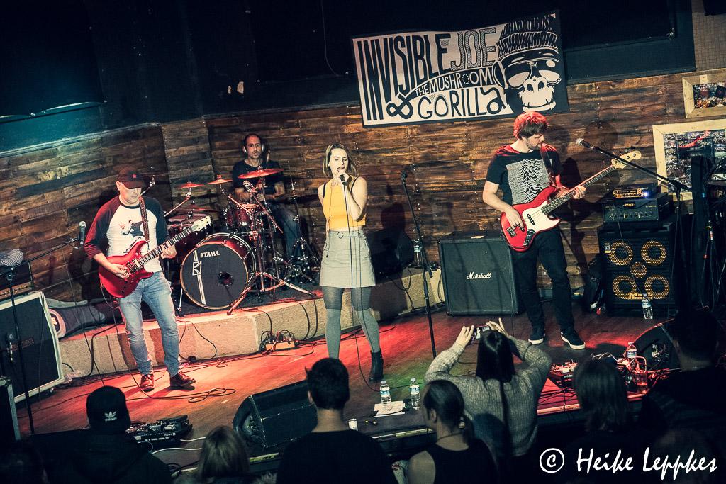 2019-12-07-Invisible-Joe-@-Rockpalast-Bochum-06180