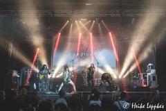 2021-09-12-King-Zebra-@-Resonanzwerk-07218