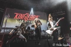 2021-09-12-King-Zebra-@-Resonanzwerk-07286