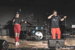 2021-06-06-Maic-Tschek-@-Cafe-Ada_Wuppertal-00268