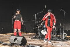 2021-06-06-Maic-Tschek-@-Cafe-Ada_Wuppertal-01909