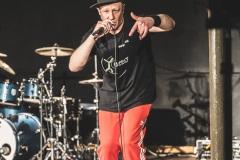 2021-06-06-Maic-Tschek-@-Cafe-Ada_Wuppertal-01926