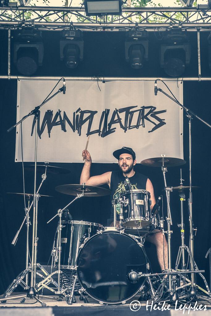 2019-08-10-Manipulators-00521