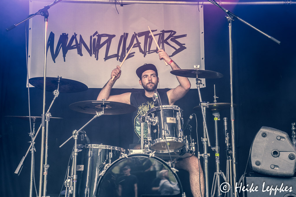 2019-08-10-Manipulators-00599