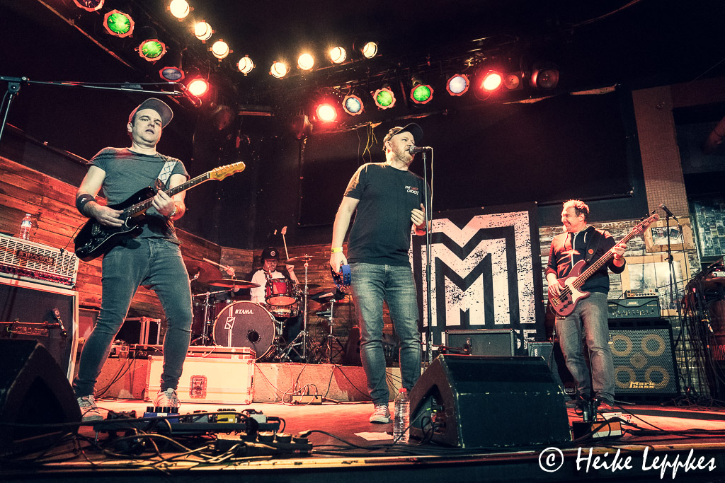 2019-12-07-Millhouse-@-Rockpalast-Bochum-05499