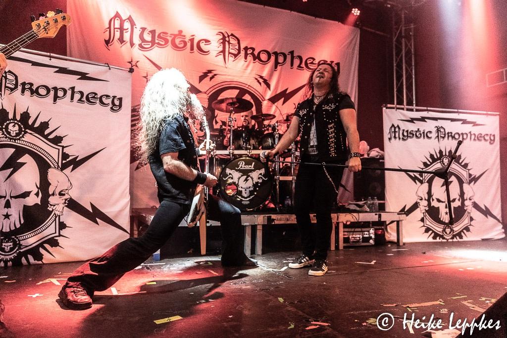 2020-01-12-Mystic-Prophecy-@-Turock-01376