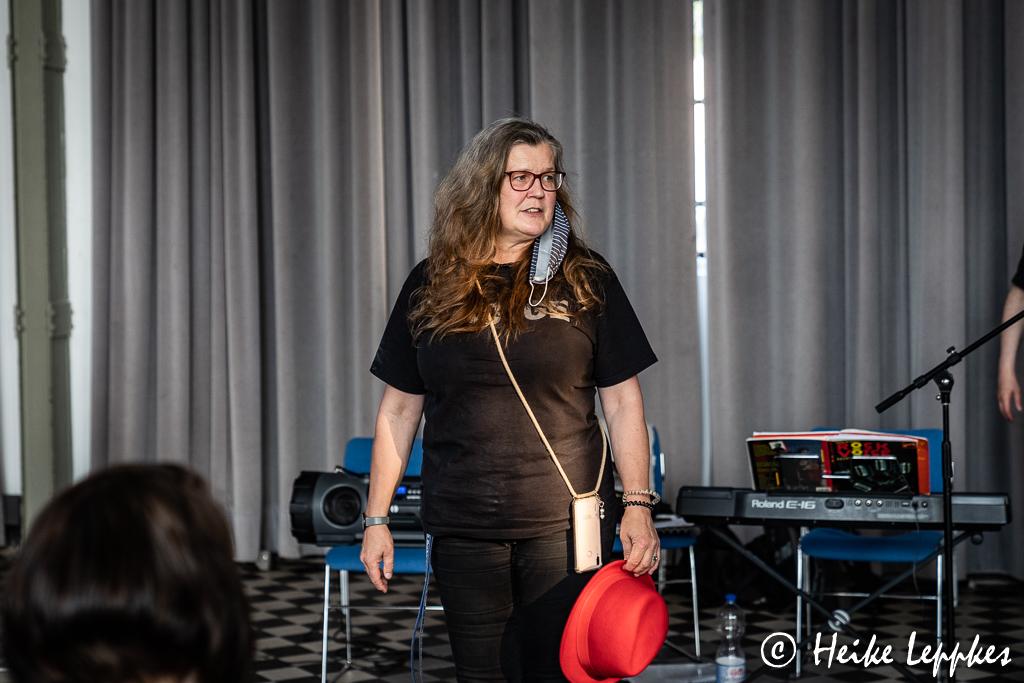 2020-06-22-Elke-Schumacher-@-stadt.bau_.raum-Gelsenkirchen-03767