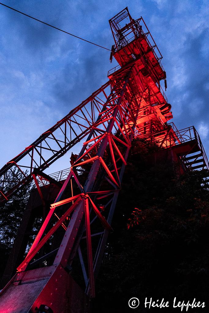 2020-06-22-Night-Of-Light-@-stadt.bau_.raum-Gelsenkirchen-03984