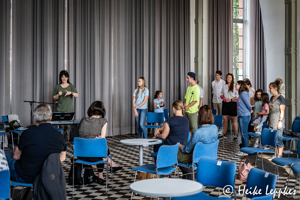 2020-06-22-Opera-School-@-stadt.bau_.raum-Gelsenkirchen-03749