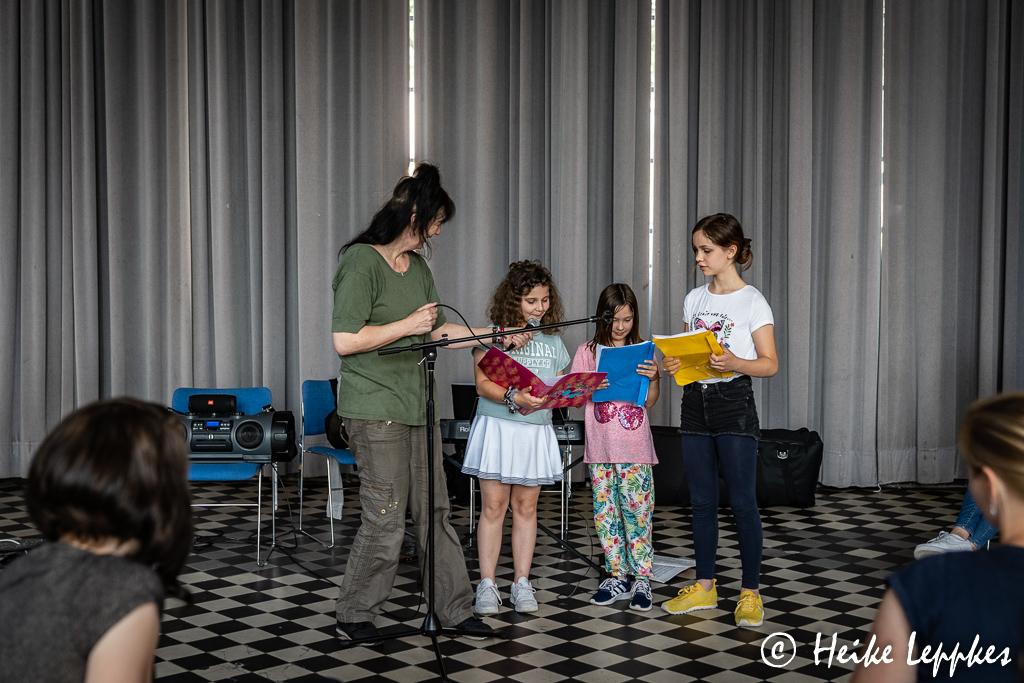 2020-06-22-Opera-School-@-stadt.bau_.raum-Gelsenkirchen-03754