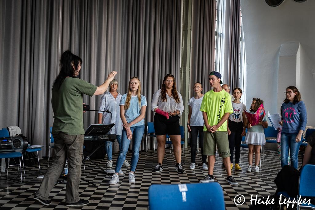 2020-06-22-Opera-School-@-stadt.bau_.raum-Gelsenkirchen-03756