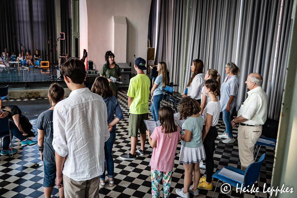 2020-06-22-Opera-School-@-stadt.bau_.raum-Gelsenkirchen-03758