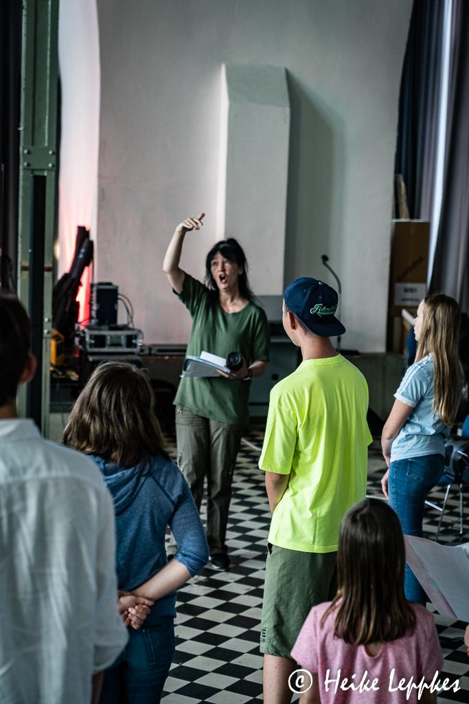 2020-06-22-Opera-School-@-stadt.bau_.raum-Gelsenkirchen-03759