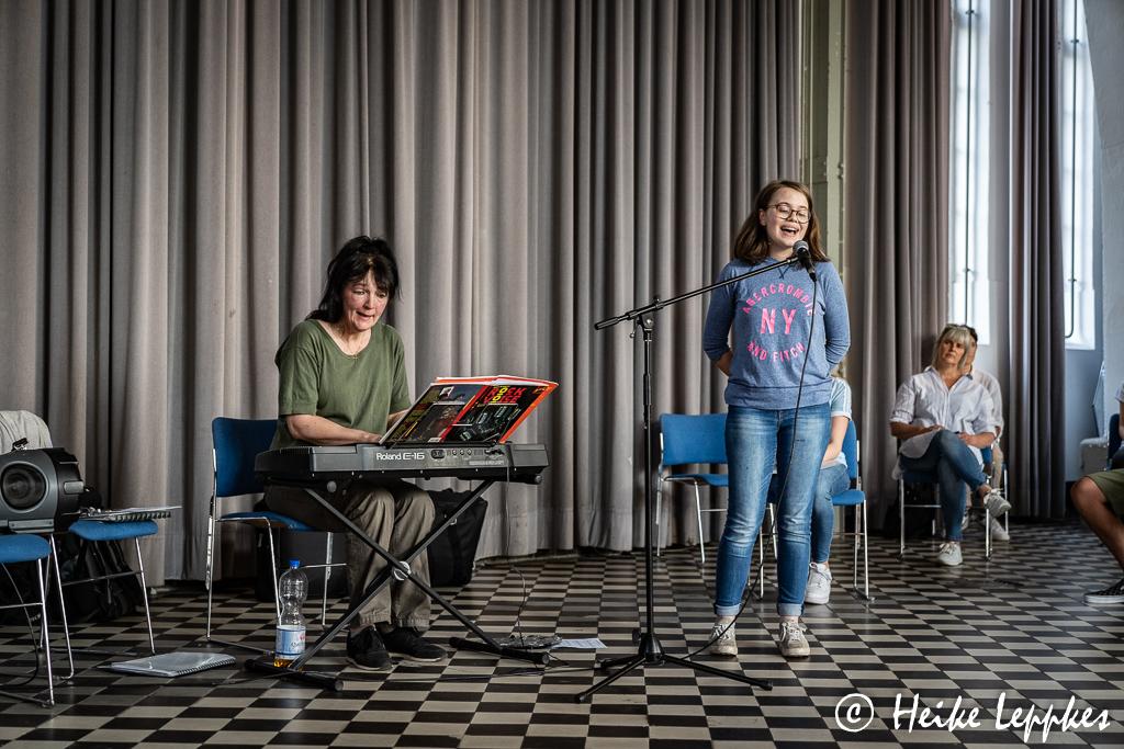 2020-06-22-Opera-School-@-stadt.bau_.raum-Gelsenkirchen-03765