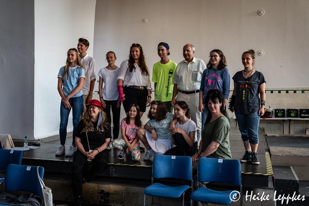 2020-06-22-Opera-School-@-stadt.bau_.raum-Gelsenkirchen-03774