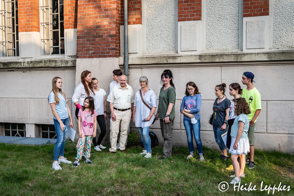 2020-06-22-Opera-School-@-stadt.bau_.raum-Gelsenkirchen-03778