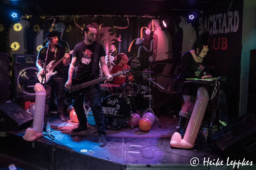 2019-12-26-Painkiller-Party-08679