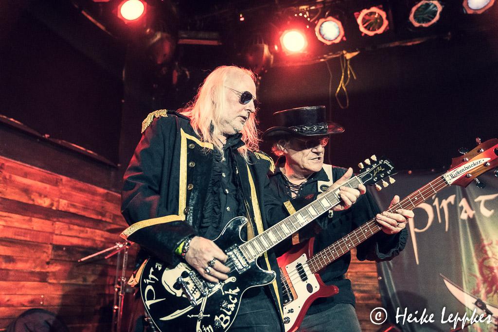 2019-12-07-Pirates-In-Black-@-Rockpalast-Bochum-05762