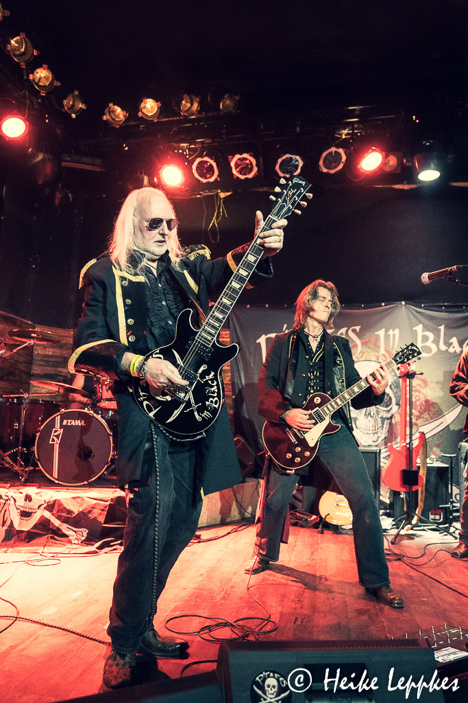 2019-12-07-Pirates-In-Black-@-Rockpalast-Bochum-05789